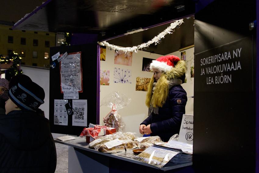 Lahden joulukylä 2017-2245