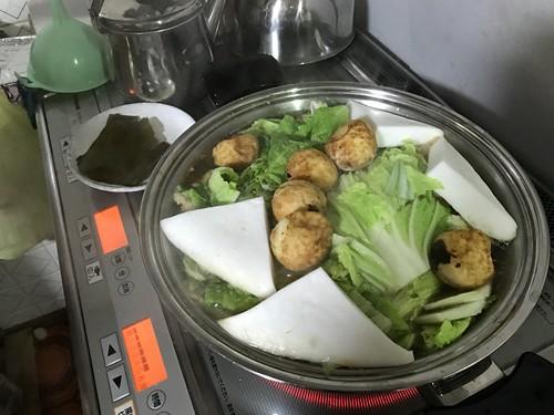 takoyaki8chan014