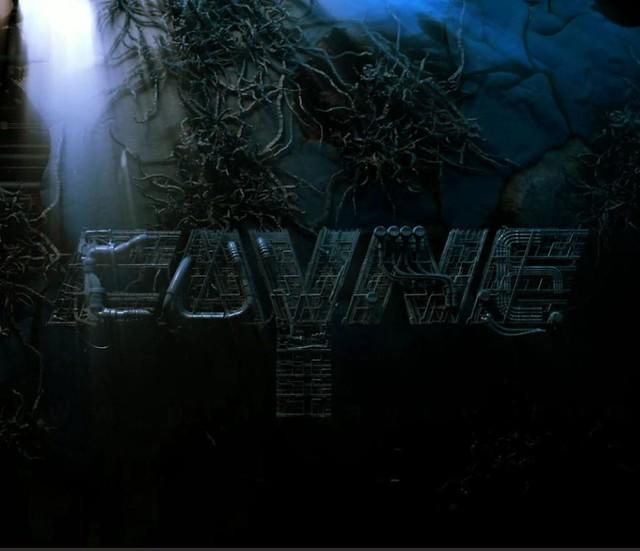 Portada Cayne_zps8g4qvgff