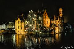 Bruges (BE)