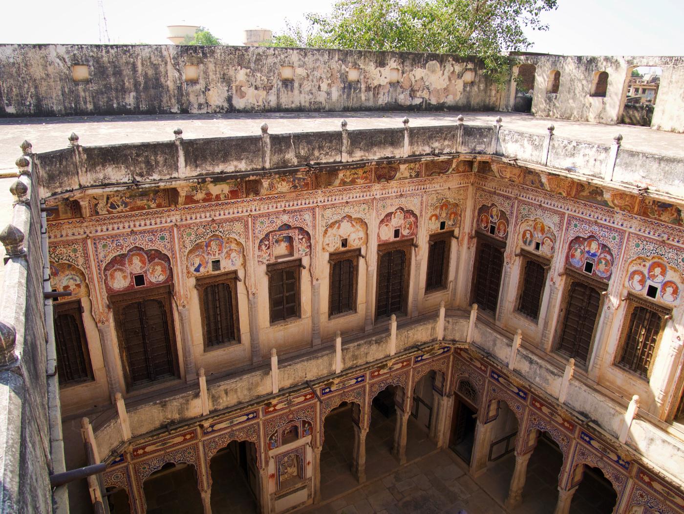 329-India-Nawalgarh