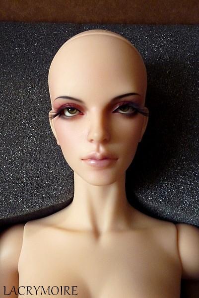 [V] EID Rebecca Iplehouse Promo - Tête Ausley Love Dollshe 38573432455_12a42cccb8_z