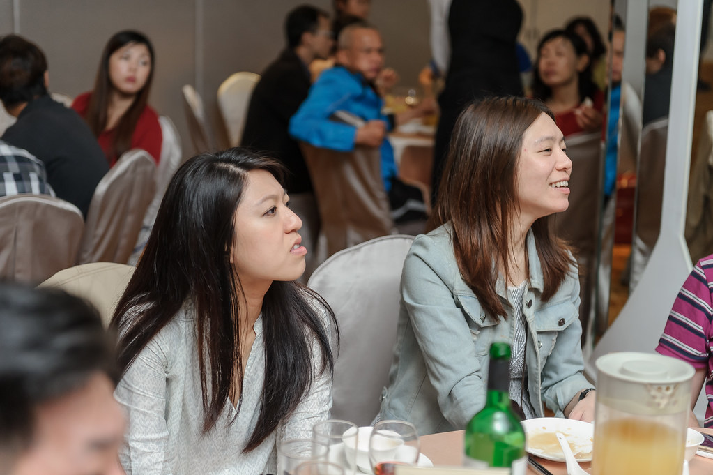 建鵬秀貞結婚-446