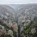 Stormsriver Canyon by williwieberg