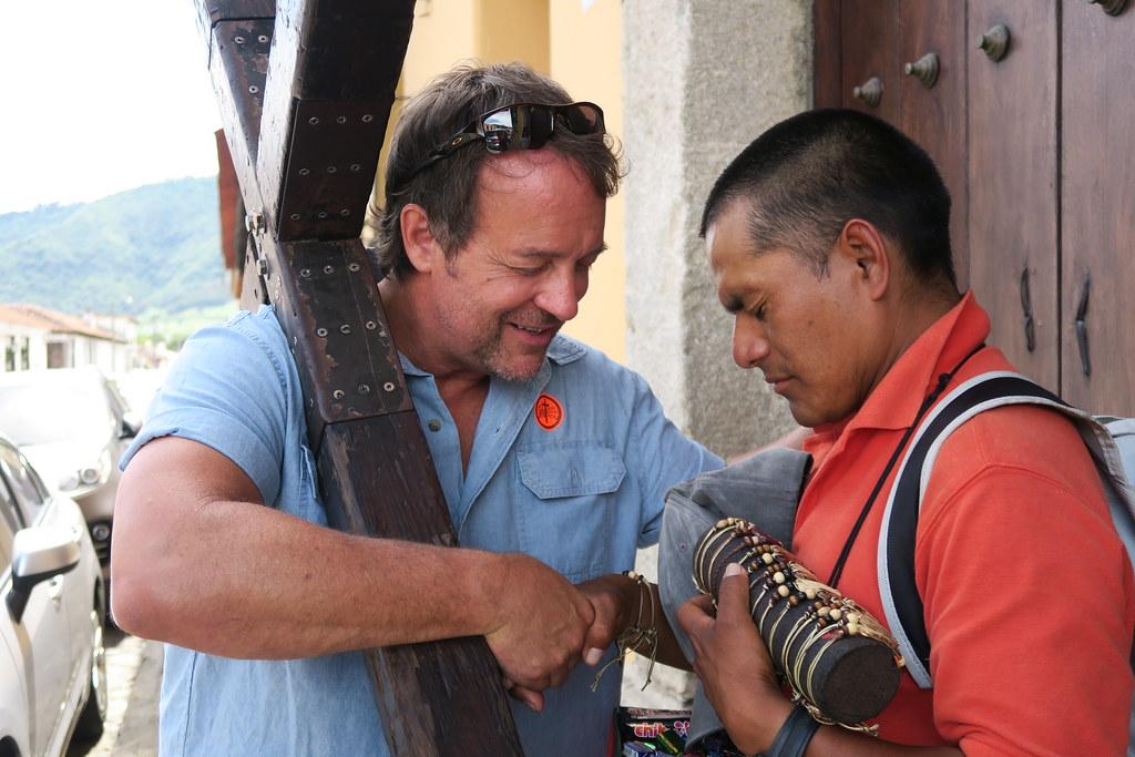Guatemala Image104