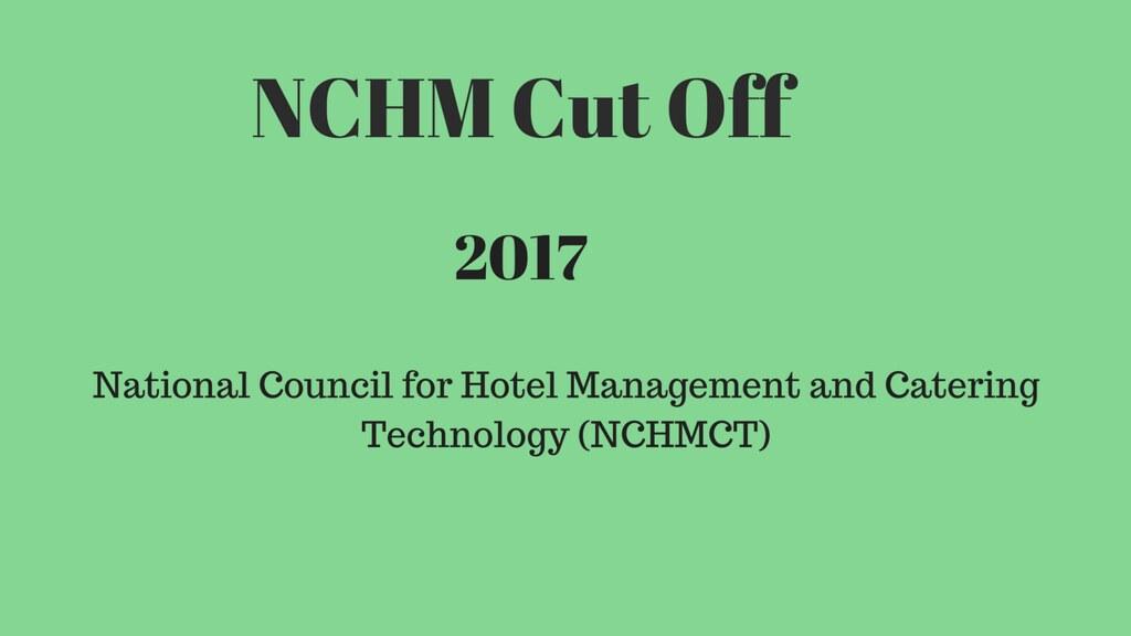 nchm_cutoff