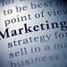 Marketing Agency Greenville SC