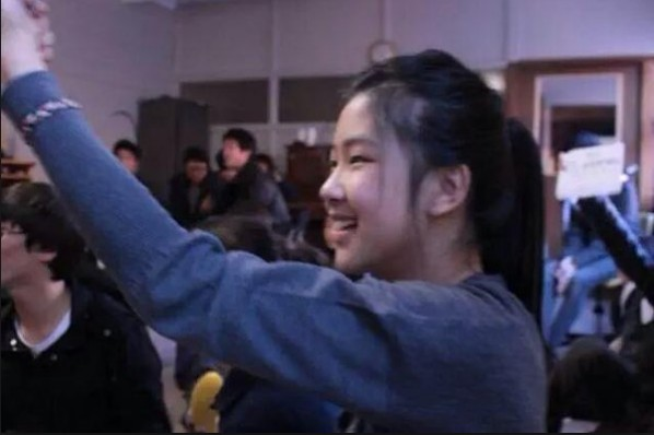 blackpink-rose-before-debut2