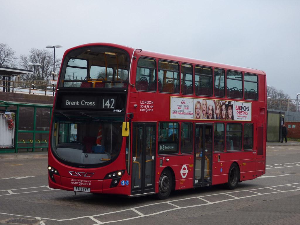Londonbusexplorer S Most Interesting Flickr Photos Picssr