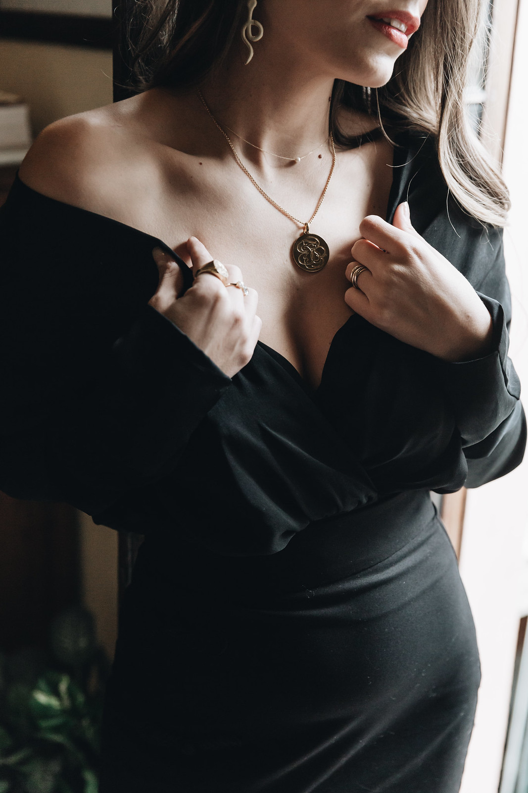 Jessie Chanes - Seams for a desire - Tous -10