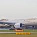 22329 A6-ETE Etihad 777-300 egcc man manchester uk