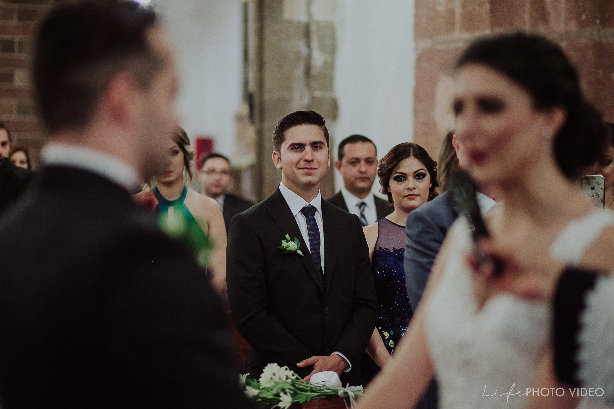 San_Miguel_de_Allende_Wedding_Photographer_0069