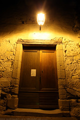 FR10 9264 l'Église de St-Raymond & St-Blaise. Pexiora, Aude, Languedoc