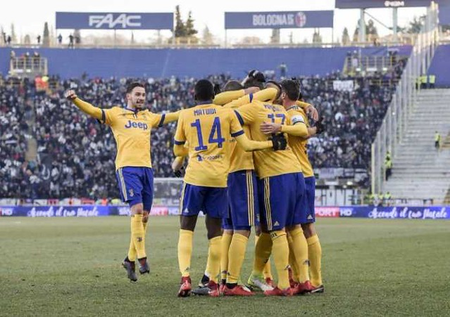 Mattia De Sciglio Komentari AS Roma Jelang Laga Akhir Pekan