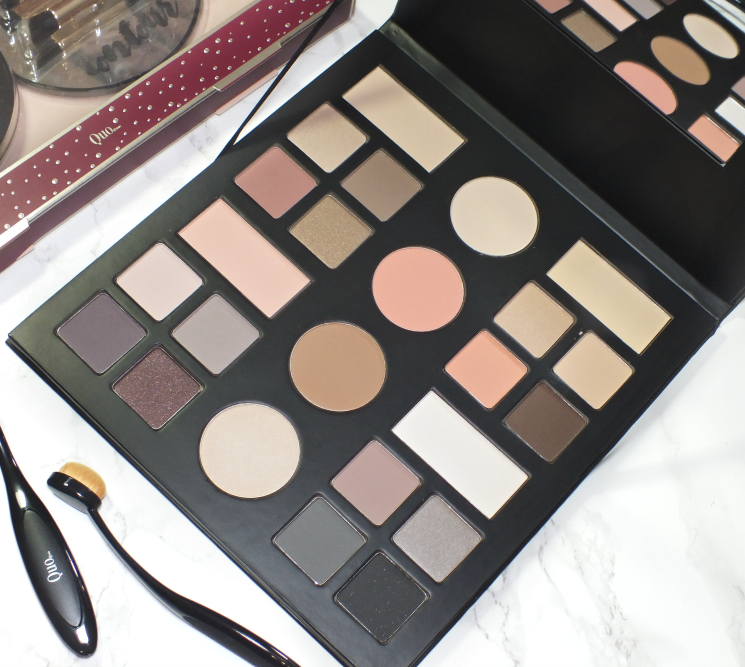 quo deluxe face & eye palette (2)