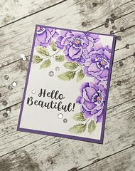 Bonus card for the Altenew, Year in Review Blog Hop!