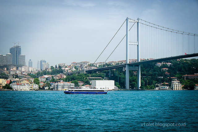 Bosphorus17-0893crw