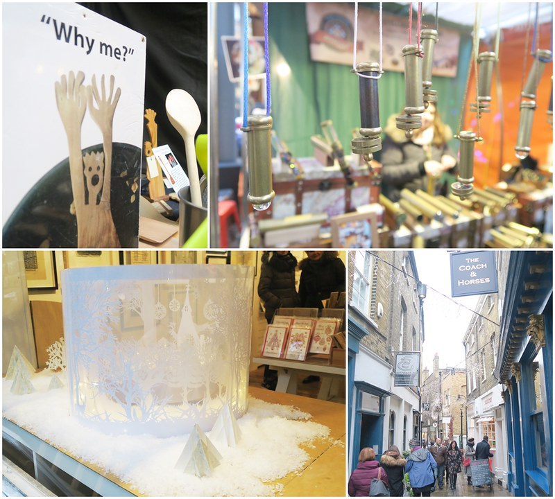 travel-london-market-17docintaipei-倫敦自助旅行必訪市集 (21)