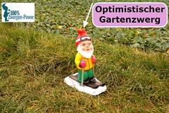 Gartenzwerg_auf_Ski