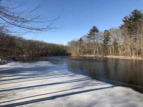 iphone8plus winter pascoag whitemillpark landscape