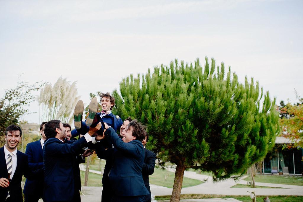 portugal_wedding_photographer_MF36