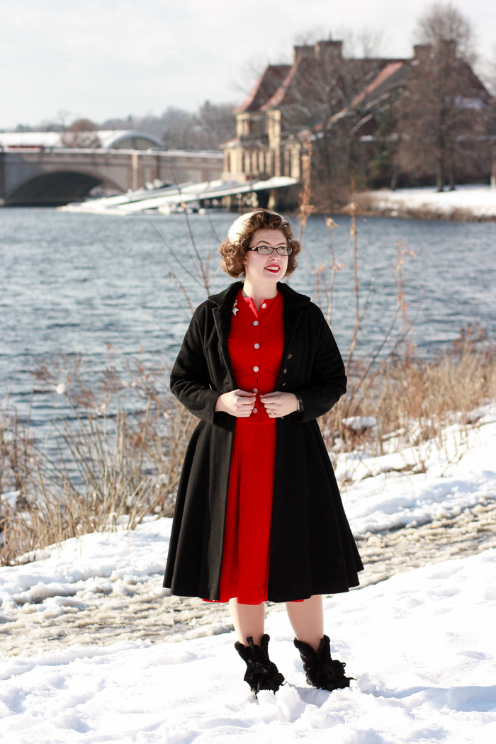 snow-charles-river-red-suit-2