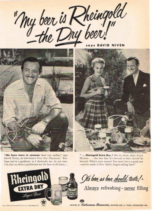Rheingold-1954-david-niven
