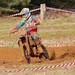7D0Z2584 Rider No 190