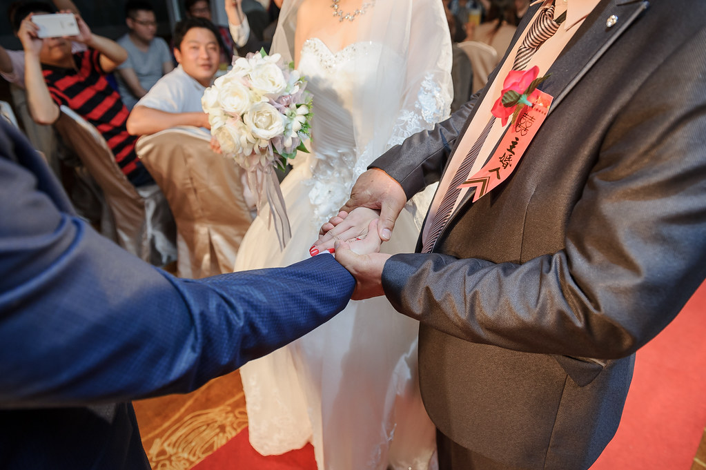 建鵬秀貞結婚-392