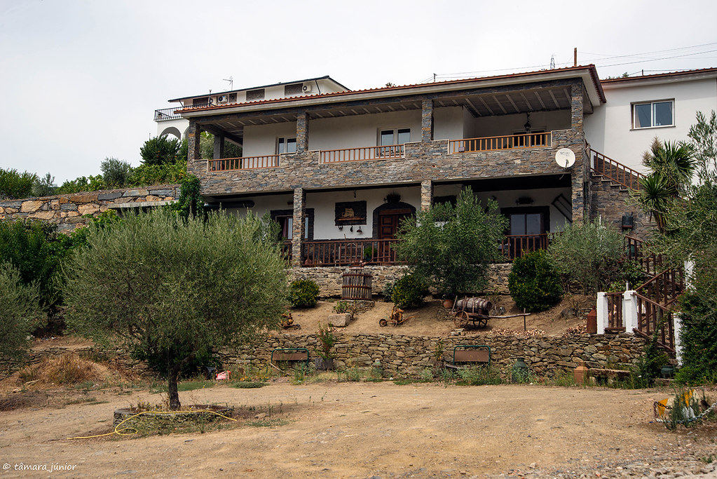 207.- Anos Angélica (Quinta Barroca-Amares) (126)