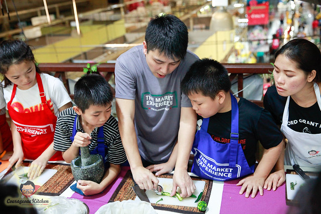 flower market cooking class-11