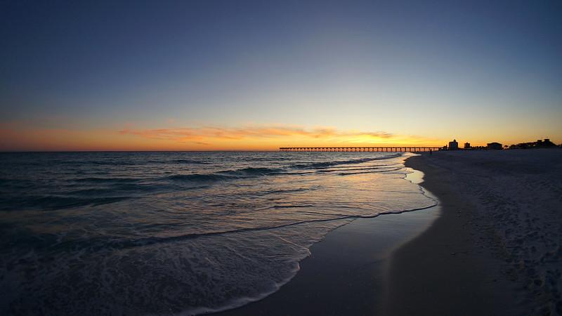 2017-12 Gulf Coast