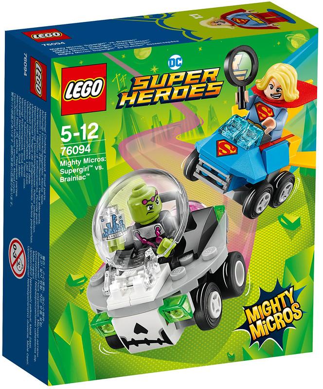 Lego-76094-box