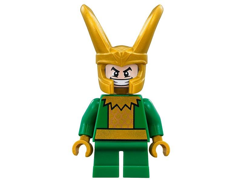 Lego-76091-Loki