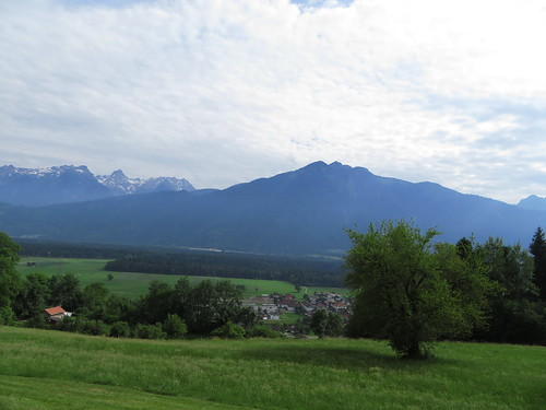 20170614 04 349 Jakobus Berge Wald Wiese Ebene