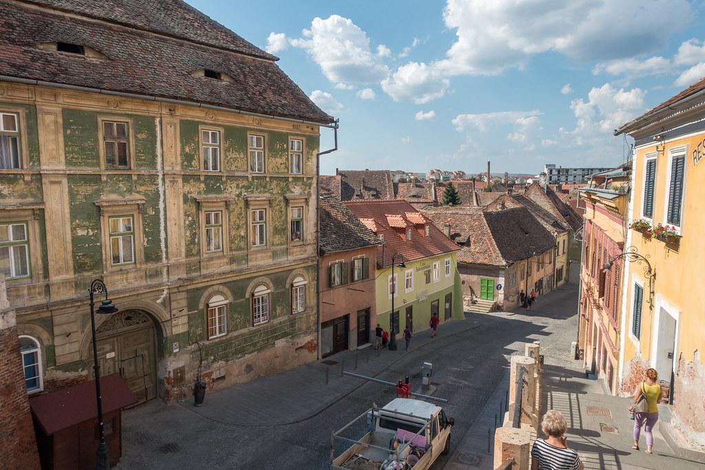 Sibiu-00019-2