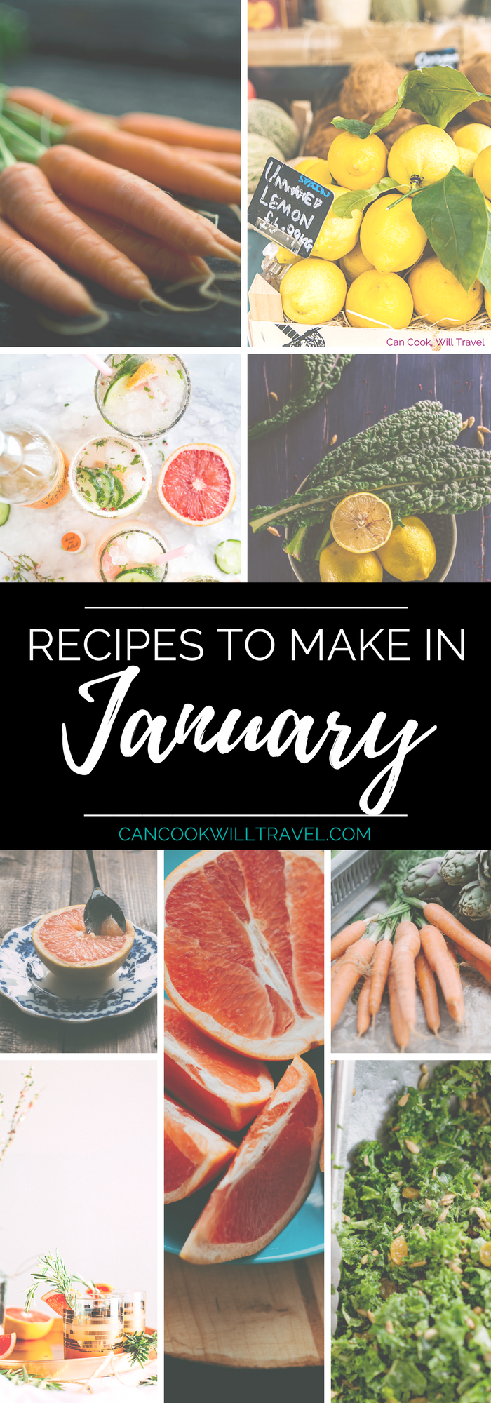 What to Cook in January 2018_Tall