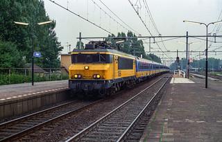 1600 Delft