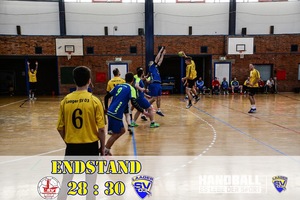 20180107 SV Warnemünde V - Laager SV 03 Handball Männer.jpg