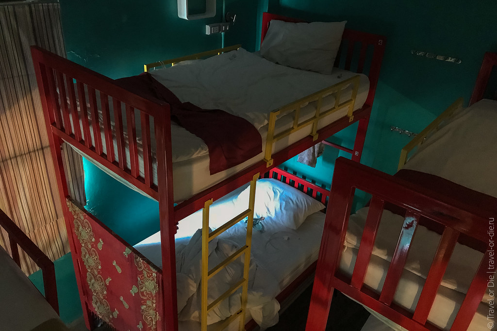 28.10-Fin-Hostel-Phuket-2607
