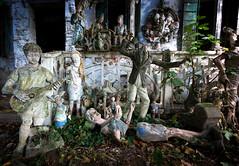 La Casa delle Favole di Alice & Nelly
