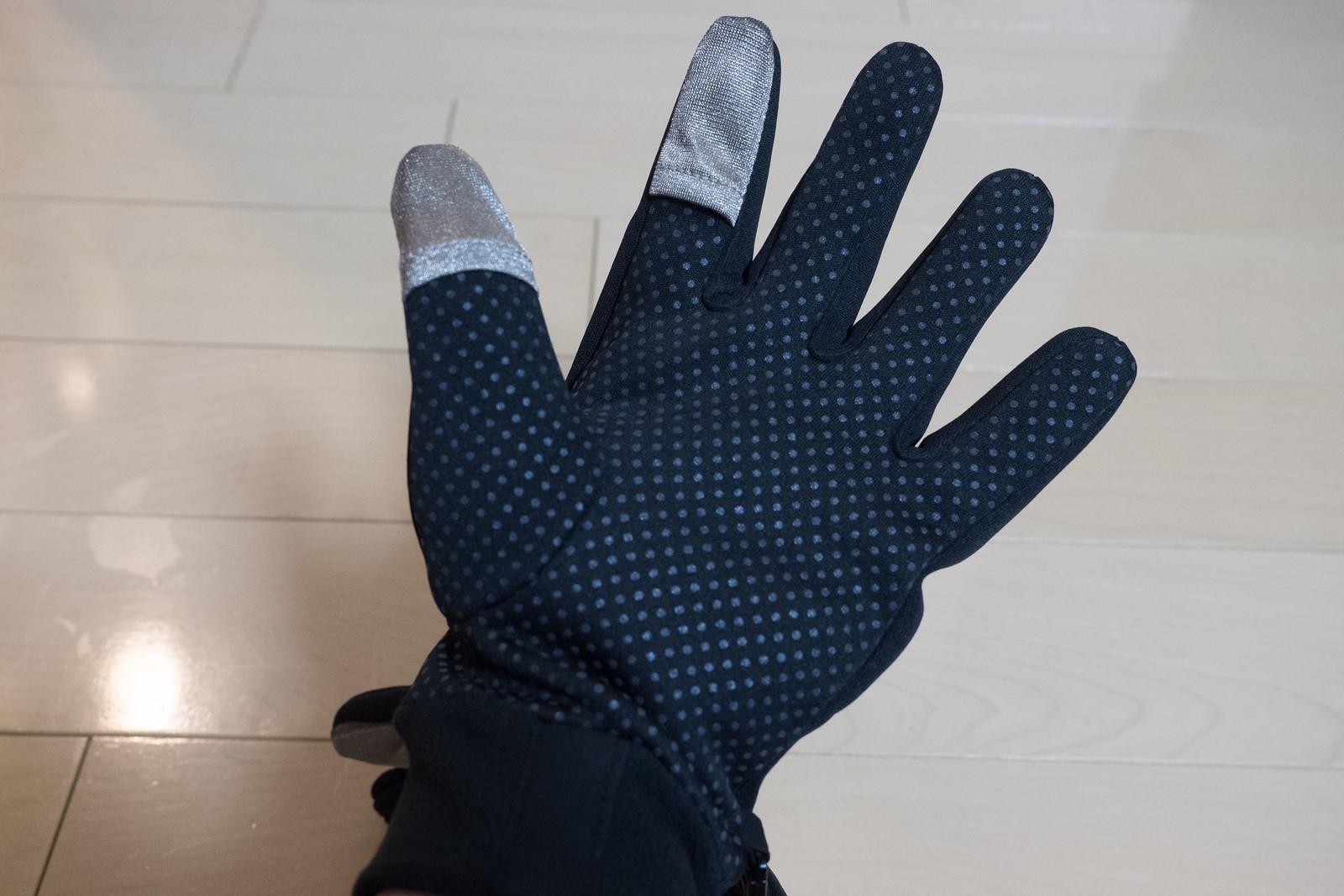 LowePro_Photo_Glove-3