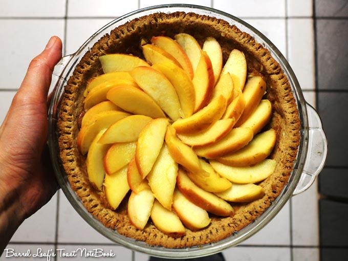 純素蘋果派 vegan-apple-pie (2)