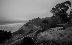 La Selva, CA