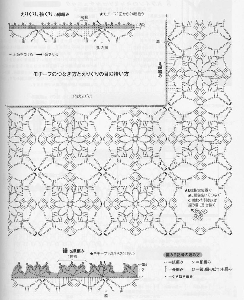 2036_Crochet new standard_9 (3)