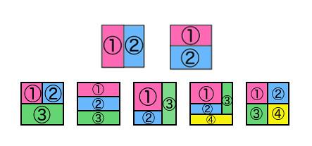 hangle-system-box-7pattern
