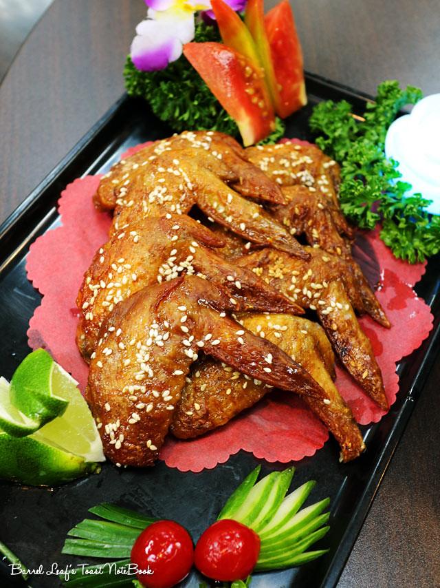 翁仔平價海鮮 wong-tzai-seafood (26)