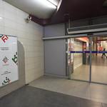 Metro ads EU2018BG