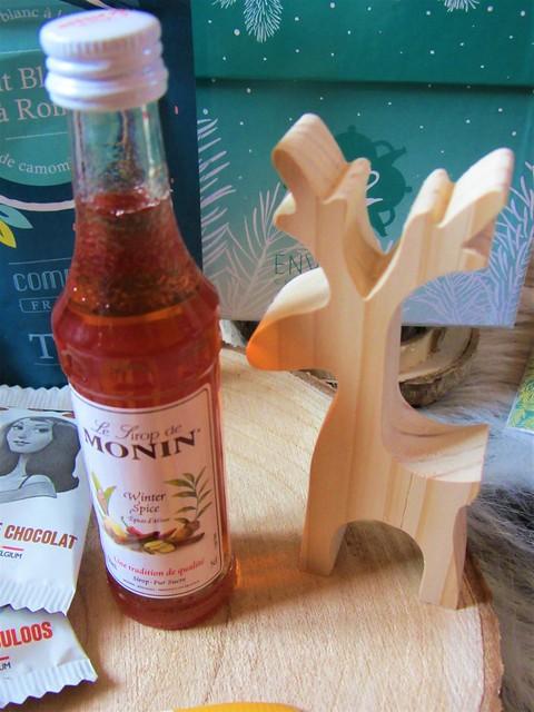 noel-autour-du-monde-envouthe-box-gourmandises-sirop-epice-thecityandbeautywordpress.com-blog-lifestyle-IMG_8940 (2)
