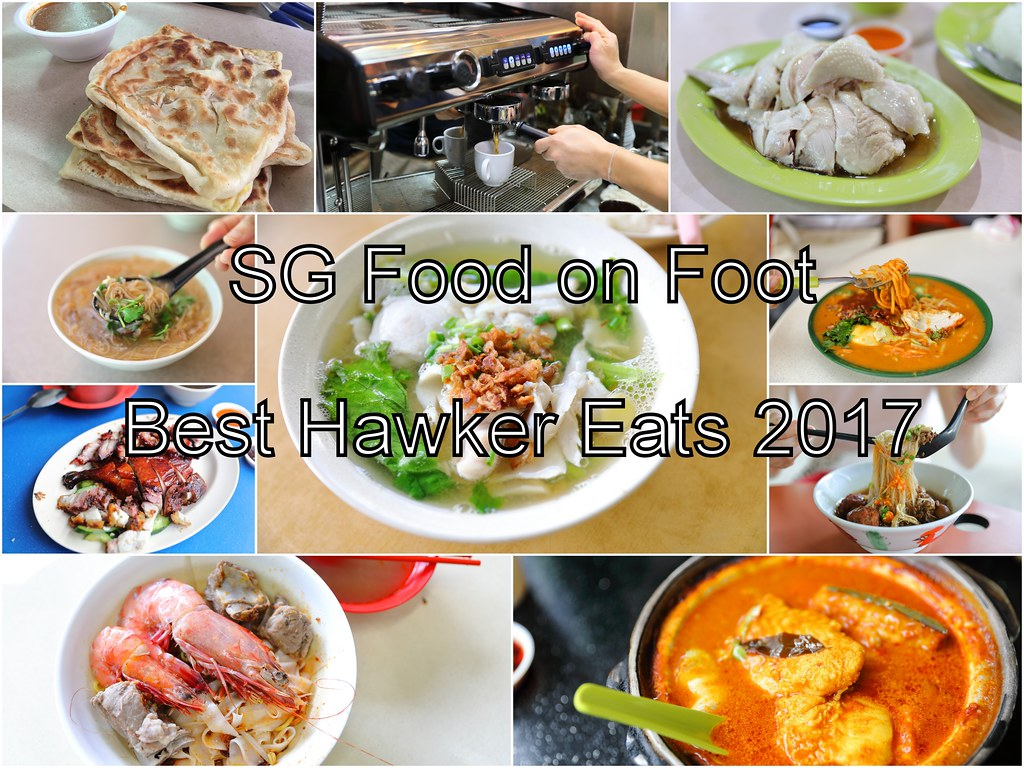 Sg food on foot singapore food blog best singapore food best hawker 2017 forumfinder Image collections